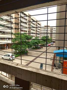 100% loan possible for 1 bhk