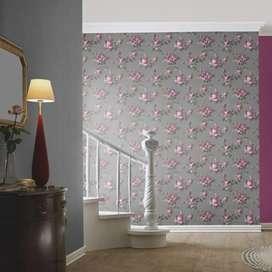 Wallpaper premium wallpaper dinding terbaru 001