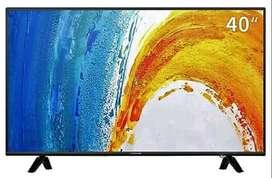 Tv Led Full HD CooCaa 40D3A - 40 In / Inchi