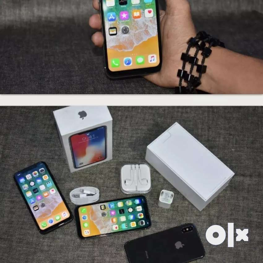 All iPhone  available best pries 0