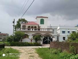 Rooms for rent in alaknanda enclave, lower nathanpur