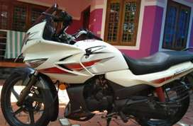 Karizma for sale well maintained good condition