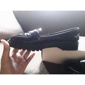 Dorc shoes mollinic