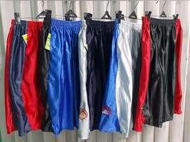 Celana Olahraga Paragon