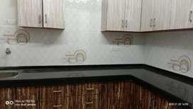 2bhk flat for rent in chattarpur new delhi