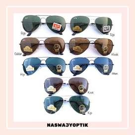 Sunglasses Gaya 012