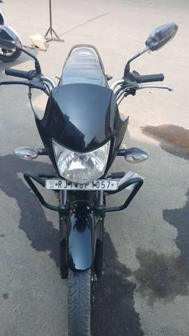 Good Condition Honda CB Shine with Warranty |  1057 Jaipur