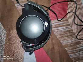 Philips bass + Wired headphone sell or exchange