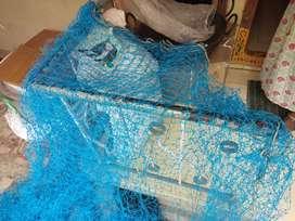 coching net