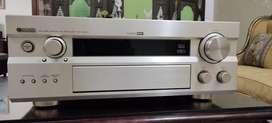 Amplifier Yamaha rxv-1300 super mulus dan original