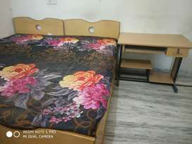 One Room and Washroom for girls