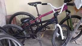 Wimcycle masih kuat