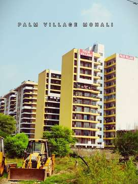 3BHK FLATS 200+ HAPPY FAMILIES STAYING