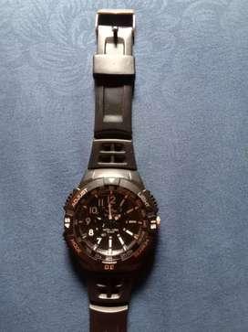 Jam tangan bekas merek pilot