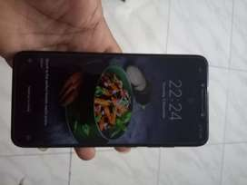 Poco f1 mobile 7month old just 9000 urgent sell