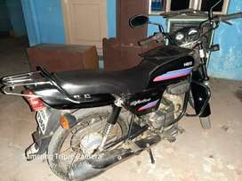Hero splendor + good condition