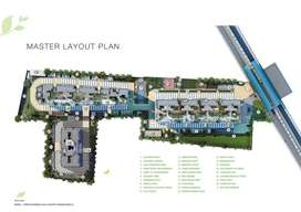 4Bhk regular Flat apartment sale in Banglore Near Whitefield Main road