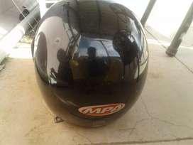 MPA Gents Helmet