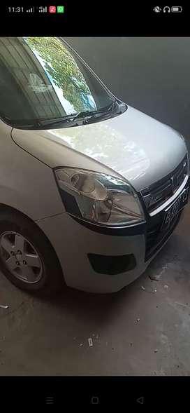 Di jual Suzuki Karimun Wagon R