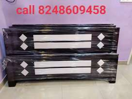 Wooden cot available for wholesale price