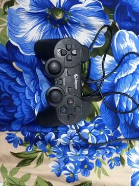 Joystick/Game controller for PC and laptop