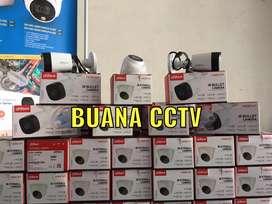 HOT SALE CAMERA CCTV - HARGA GROSIR