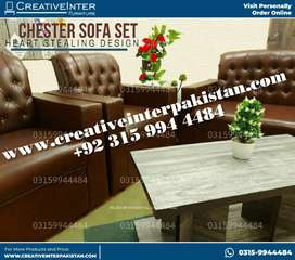 Sofa Chester Set wholeesaleevaluee bed Table Office Chair Study