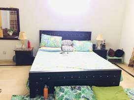 Bedroom and Drawing Room furniture for Sale