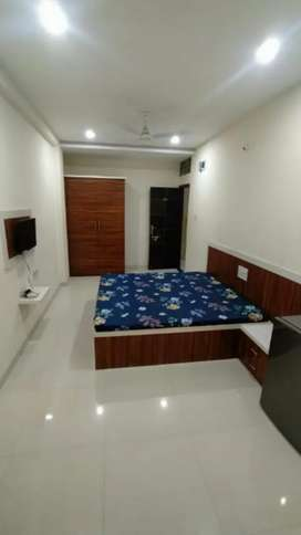 Owners Post for Studio flat n 1BHK