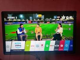 Lg smart tv for sale