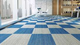 FLOOR TILES AND WALL TILES AT BEST PRICE Rs.35