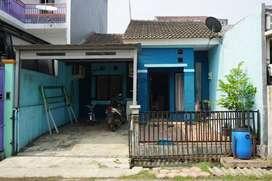 Jual Rumah Dekat Stasiun dan Mall di Bogor Gading Residence