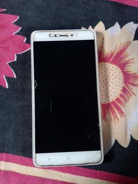 Redmi note 4 in mint condition not a single scratch in the display