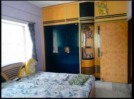 ALL KESTHOPUR NEWTOWN NO RESTRICTIONS/1RK/1/2/3/BHK RENT AVAILABL