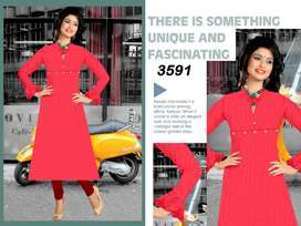 H Actions  ▾ Wholesale kurti suppliers range start from Rs.110 TO150