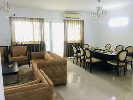 3BHK Flat for sale in zirakpur near Chandigarh , panchkula , mohali