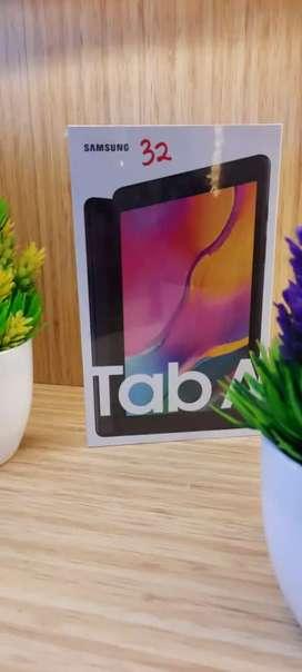 Samsung Tab A8 2019