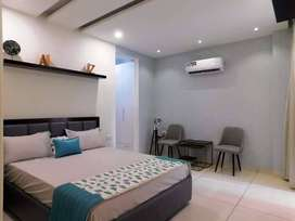 *Ready to move 3BHK Apartment Just 55Lac in JLPL*