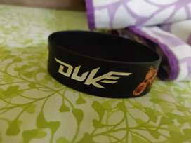 Duke original band