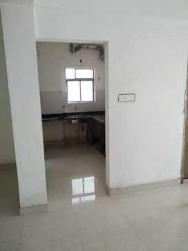3bhk fresh flat dhaiya