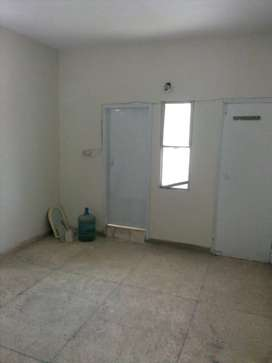 Flat for rent in Gulistan e Jauhar