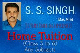HomeTuition