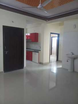 2 and 3 BHK flats