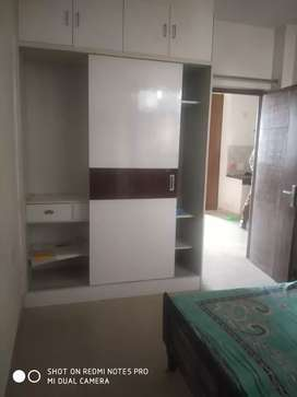 2bhk flat for rent sunny sec 124