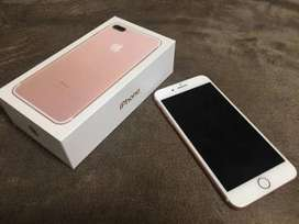 IPhone 7 (32 GB) Available