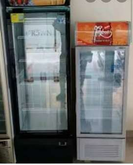 Jasa servis,service showcase dispenser AC mesin cuci kulkas frezerbox