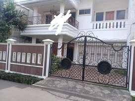 Rumah Mewah Harga Rendah Jati padang Jakarta Selatan