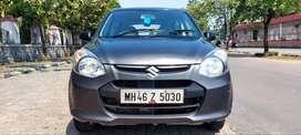 Maruti Suzuki Alto 800 Lxi CNG, 2014
