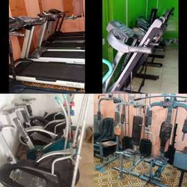 Shop open now Recondishion fitness machine Avalible delivery Avalible