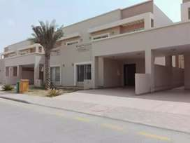 200 Square Yards House With Key  In Bahria Town Karachi